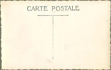 PAQUEBOT S/S NORMANDIE - Carte postale classique petit format - Anonyme noir et blanc - Réf site : ANOC-10-2-R-PSB