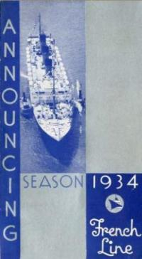 calendrier-tarif 1934-1