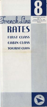 calendrier-tarif 1935-8