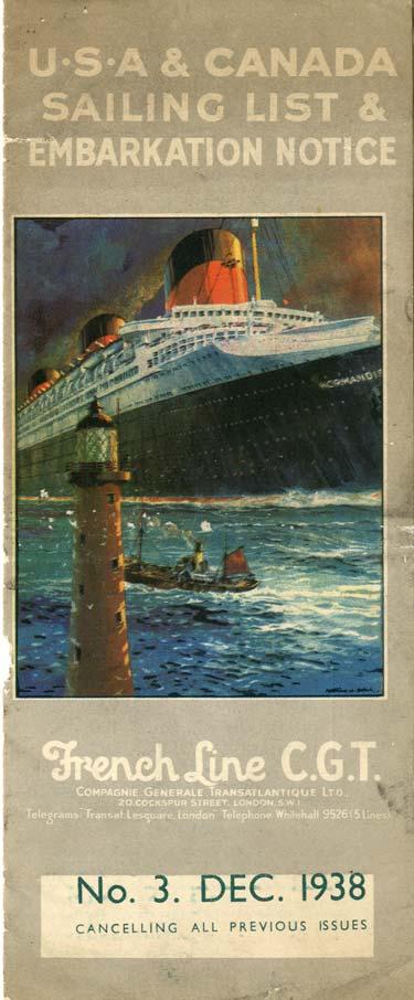 CTD-1938-1-RECTO