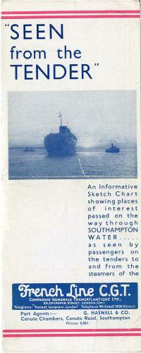 CTDA-1939-1-RECTO-PSB-2