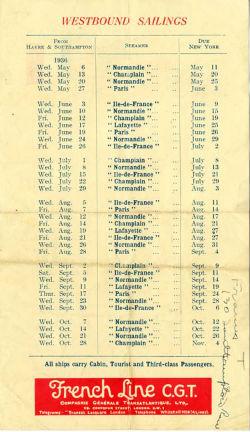 CTFA-1936-3-VERSO-3
