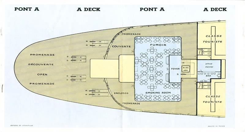 http://www.paquebot-normandie.net/images/p/pla/PLAN-3eme-COULEURS-PONT A-PSB.jpg