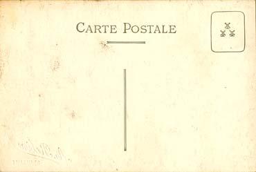 PAQUEBOT S.S NORMANDIE - Carte postale glacée noir et blanc - Editeur : STUDIO A.REBINS - Réf. site : REBINSG 2-1 PSB