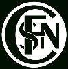 Logo `SNCF` par M. VOX